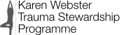 KWTSY Logo